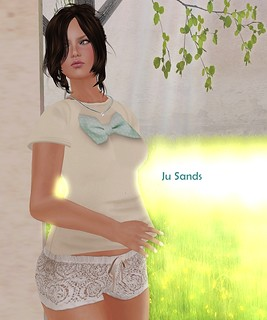 LOTD 109 | by Julyanne Sands :: One Store ::
