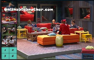 BB13-C1-8-4-2011-1_11_07.jpg | by onlinebigbrother.com