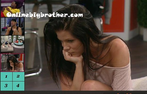BB13-C4-8-5-2011-7_42_38.jpg | by onlinebigbrother.com
