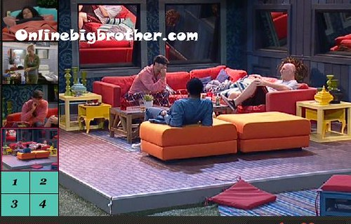 BB13-C4-8-8-2011-12_06_02.jpg | by onlinebigbrother.com