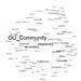 Positioing @ou_community