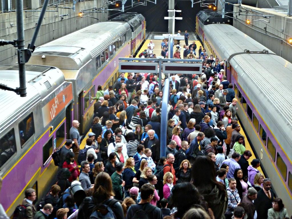 Girls Fondled In Crowded Train - Other - Kawaly24Eu-3747