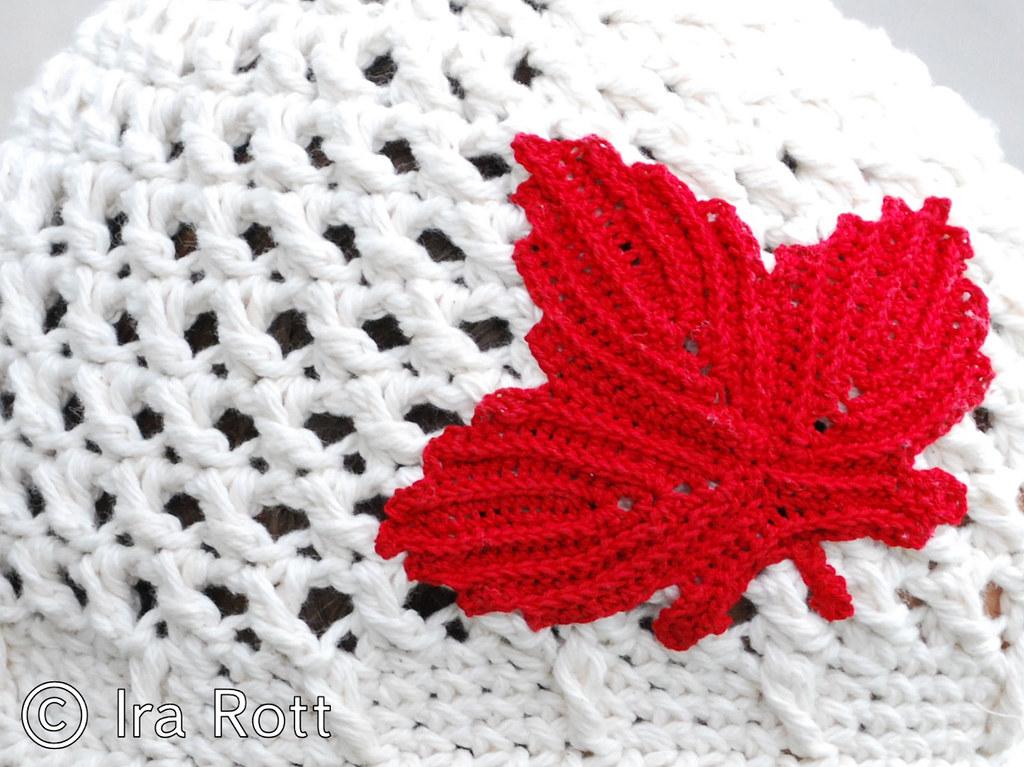 Knit And Crochet Hat Patterns By Irarott Inc Irarott Flickr