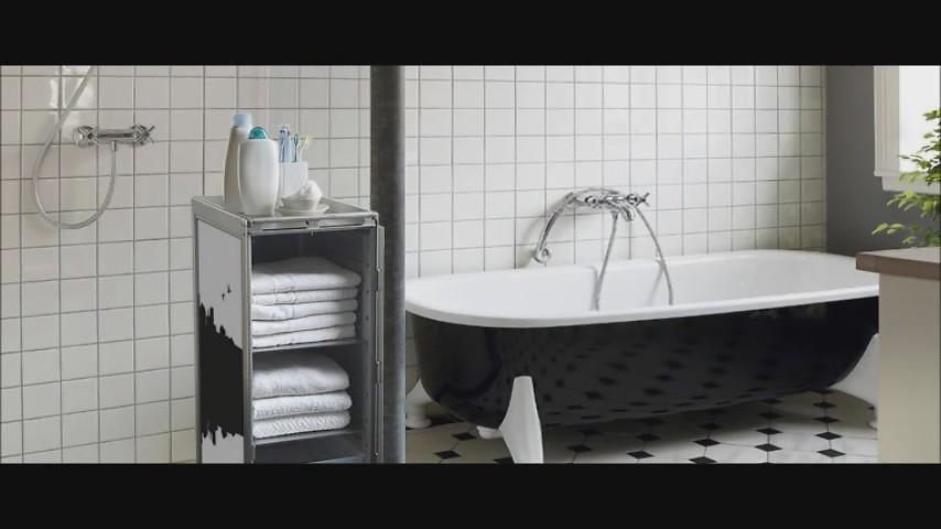 ausgefallene m bel aus flugzeugtrolleys und flugzeugteilen flickr. Black Bedroom Furniture Sets. Home Design Ideas