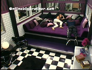 BB13-C1-7-7-2011-11_31_32.jpg | by onlinebigbrother.com
