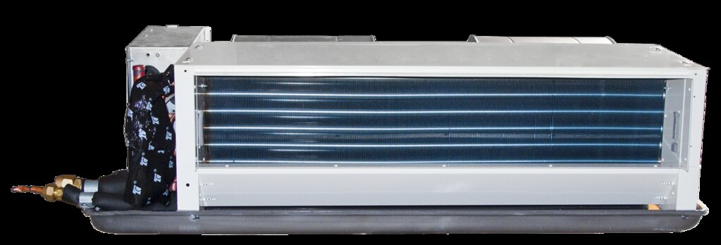 fan coil york air master cold aire acondicionado flickr. Black Bedroom Furniture Sets. Home Design Ideas