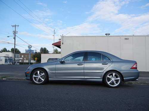 mercedes benz of portland autos post. Cars Review. Best American Auto & Cars Review