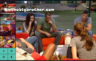 BB13-C2-7-12-2011-1_10_34 | by onlinebigbrother.com