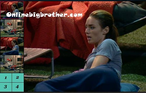 BB13-C2-7-12-2011-3_34_34 | by onlinebigbrother.com