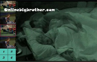 BB13-C3-7-12-2011-3_42_34 | by onlinebigbrother.com