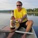 Mirror Pond Pale Ale in AK