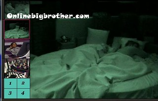BB13-C1-7-17-2011-3_18_22.jpg | by onlinebigbrother.com