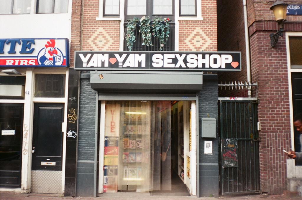 free hentai sex shop norge