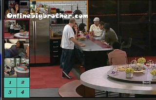BB13-C1-7-18-2011-1_02_06.jpg | by onlinebigbrother.com