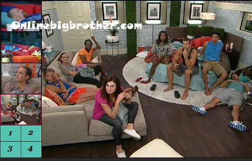BB13-C4-7-18-2011-5_11_23.jpg | by onlinebigbrother.com