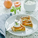 ApricotFranfipaneTar_0057-250px