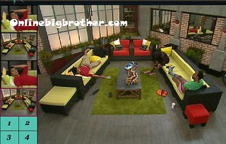 BB13-C4-7-19-2011-3_24_57.jpg | by onlinebigbrother.com