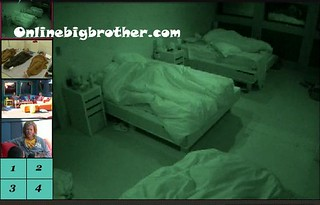 BB13-C2-7-20-2011-8_52_03.jpg | by onlinebigbrother.com