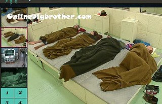 BB13-C1-7-21-2011-7_38_20.jpg | by onlinebigbrother.com