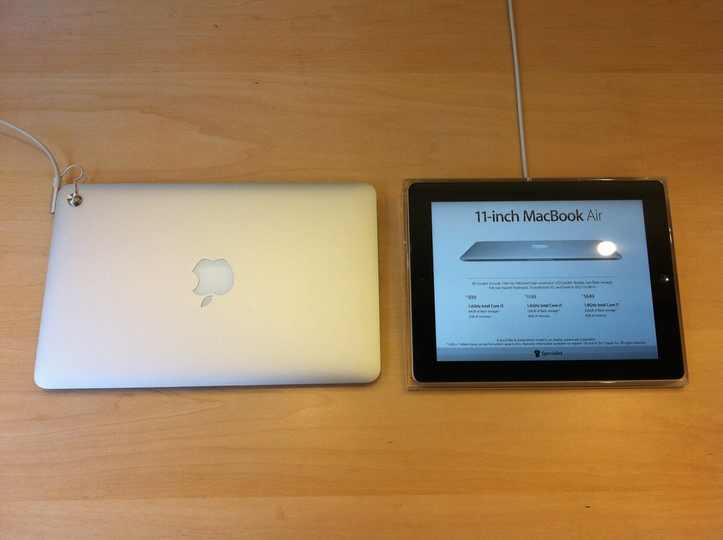 how to download all photos from icloud to macbook air