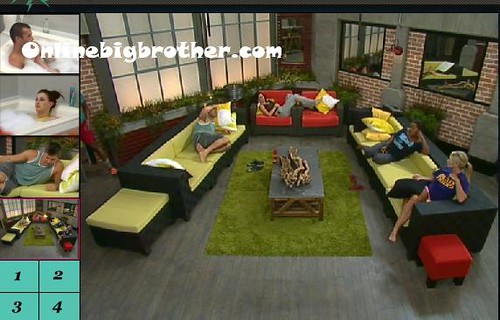 BB13-C4-7-23-2011-12_24_37.jpg | by onlinebigbrother.com