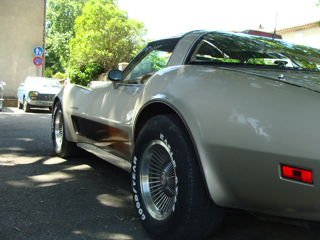6094095725 also 4235360815 furthermore 4999644675 additionally 2356197415 also Gran Turismo 6 Chevrolet Chaparral 2X Vision Gran Turismo. on chevrolet forum