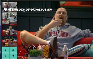 BB13-C3-7-24-2011-1_28_10.jpg | by onlinebigbrother.com