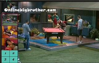 BB13-C1-7-24-2011-11_48_58.jpg | by onlinebigbrother.com