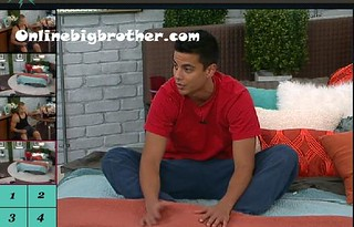 BB13-C4-7-25-2011-12_42_38.jpg | by onlinebigbrother.com