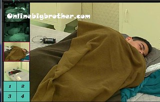 BB13-C3-7-25-2011-8_11_40.jpg | by onlinebigbrother.com