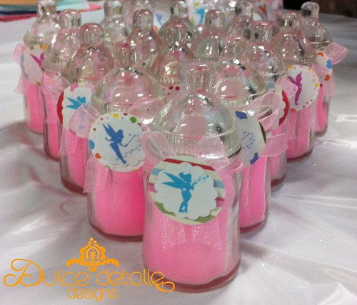 High Quality Tinkerbell Baby Shower | Flickr