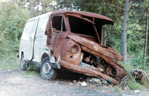 Fiat 238.