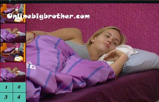 BB13-C4-7-31-2011-3_05_14.jpg | by onlinebigbrother.com
