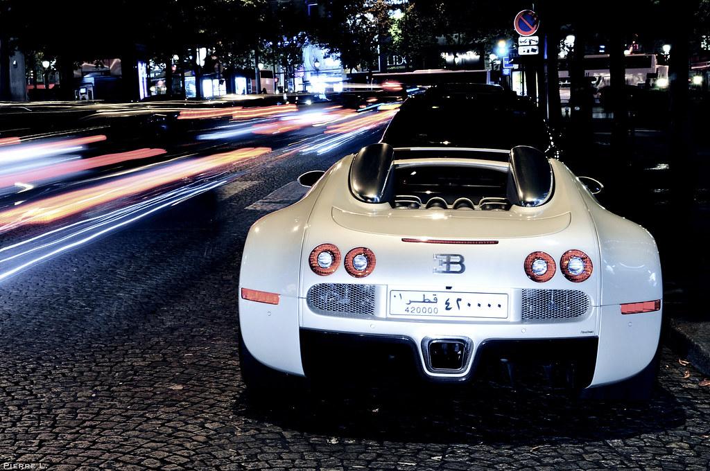 bugatti veyron grand sport paris fouquet 39 s barriere the flickr. Black Bedroom Furniture Sets. Home Design Ideas