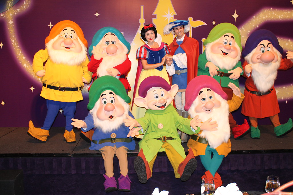 Image Result For Snow White Movies
