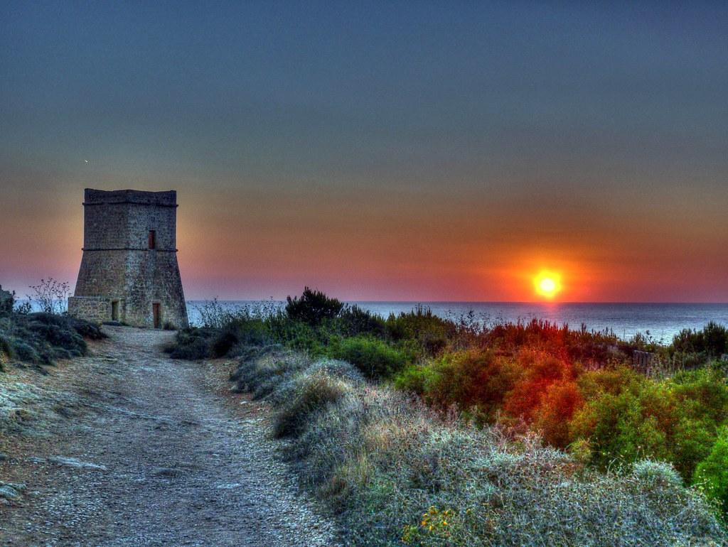 malta regierung