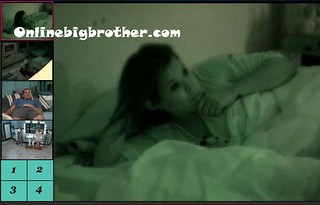 BB13-C2-8-3-2011-2_14_03.jpg | by onlinebigbrother.com