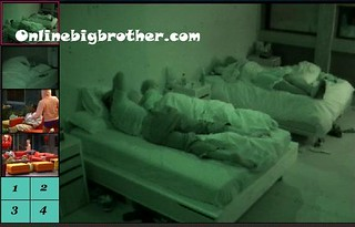 BB13-C2-8-3-2011-2_50_03.jpg | by onlinebigbrother.com