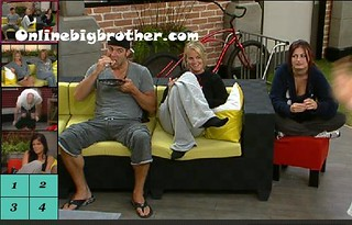 BB13-C2-8-5-2011-11_46_43.jpg | by onlinebigbrother.com