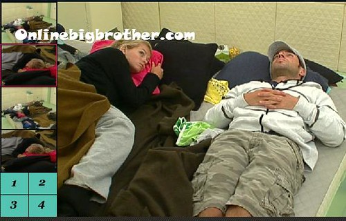 BB13-C1-8-7-2011-1_10_40.jpg | by onlinebigbrother.com