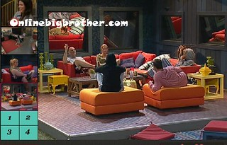 BB13-C4-8-8-2011-1_59_22.jpg | by onlinebigbrother.com