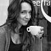 Kaffeefabrik | Konzipierte Reportage