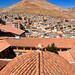Bolivia-100602-251