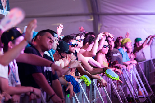 Camp Bisco X (MartyParty) - Mariaville, NY - 2011, Jul - 39.jpg | by sebastien.barre