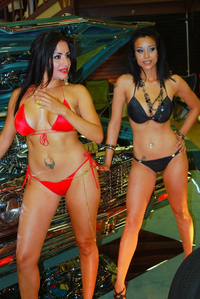 Hot girls in denver
