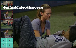 BB13-C1-7-12-2011-3_39_54 | by onlinebigbrother.com
