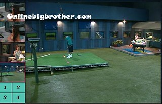 BB13-C4-7-14-2011-2_37_25.jpg | by onlinebigbrother.com