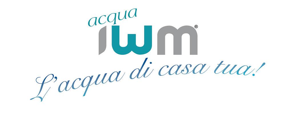 IWM - L'acqua di casa tua  Depuratori d'acqua ad osmosi inv…  Flickr