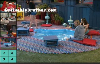 BB13-C4-7-17-2011-12_22_55.jpg | by onlinebigbrother.com