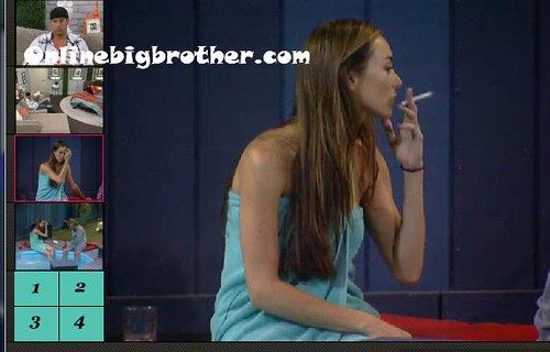BB13-C3-7-17-2011-12_36_15.jpg | by onlinebigbrother.com